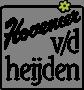 Hovenier vd Heijen